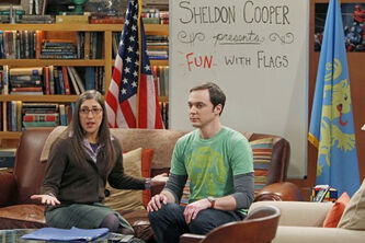 Fun-with-flags-big-bang-theory
