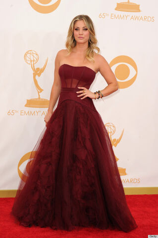 File:Emmy27.jpg