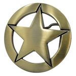 StarBuckle