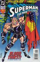S01e04 superman mos29