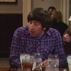 Howard.