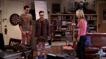 Pilot-screencaps-big-bang-theory-2006647-624-352-1-