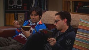 The-Big-Bang-Theory-S3-E20-058