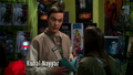 Tbbt S5 Ep 10 Shamy.png