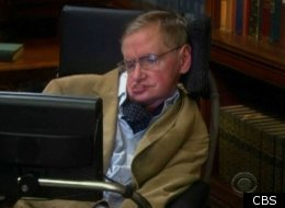 Stephen Hawking  sc 1 st  The Big Bang Theory Wiki - Fandom : stephen hawking halloween costume  - Germanpascual.Com