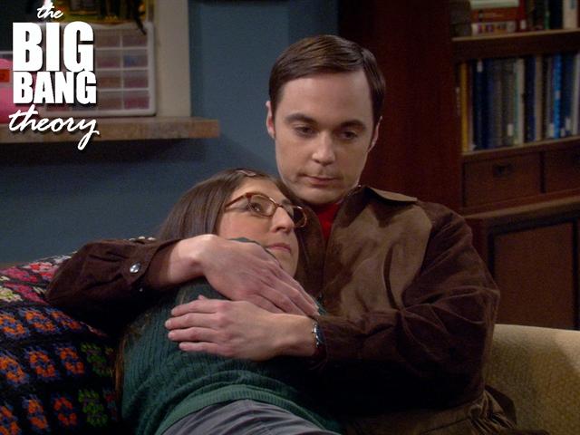 File:Sheldon aka Cuddles.jpg
