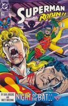 S02e12 superman70
