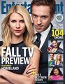 Entertainment Weekly - September 21, 2012.jpg