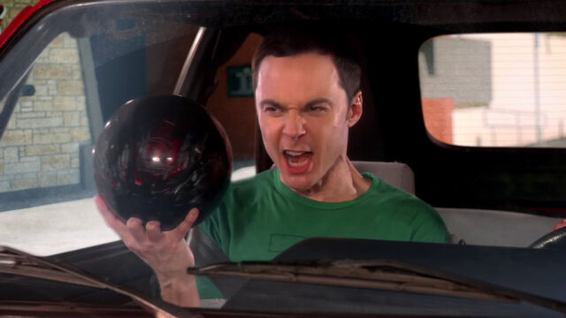 File:Sheldon's brain.jpg