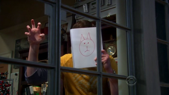 Sheldon+catface2