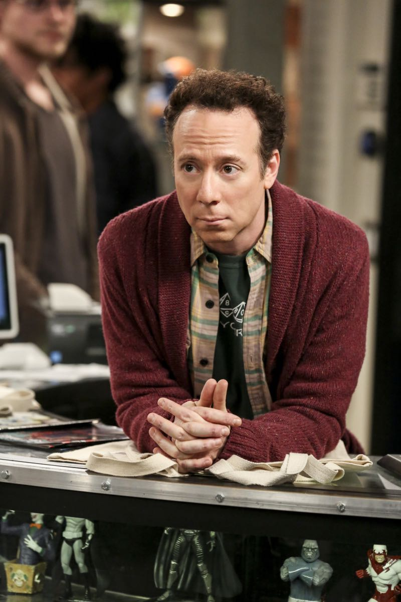 stuart bloom | the big bang theory wiki | fandom poweredwikia