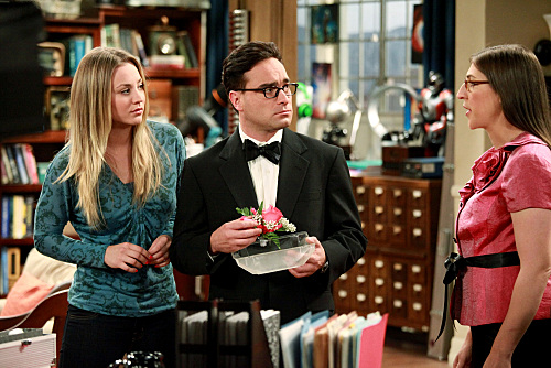 File:THE-BIG-BANG-THEORY-The-Pulled-Groin-Extrapolation-Season-5-Episode-3-10.jpg