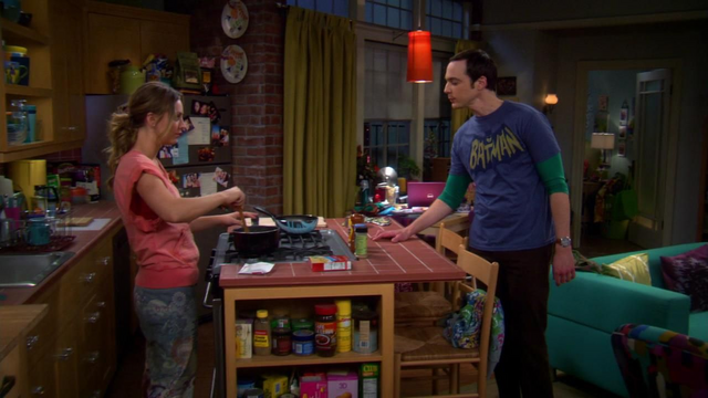 File:Tbbt S5 Ep 10 Strap on a pair.png
