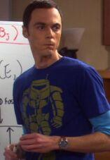 S04E02ManBotBlue