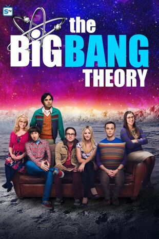 The Big Bang Theory Season 11 All Episodes 1 - 24 SRT English Subtitles