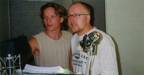 Sebastian Schulz Big Bang Theory Wiki Fandom Powered By Wikia
