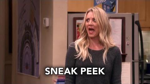 "The Big Bang Theory 10x07 Sneak Peek ""The Veracity Elasticity"" (HD)"