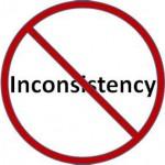 Inconsistency-00-150x150