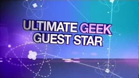 The Big Bang Theory Episode 5