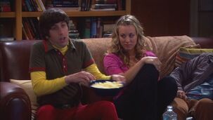 TBBT-The-Pirate-Solution-3-04-the-big-bang-theory-16844229-853-480-1-