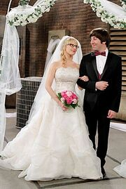 Big-bang-theory-pics-howard-and-bernadette-s-wedding