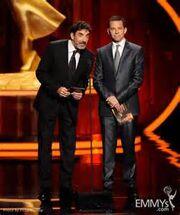 Emmy30