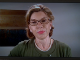 Beverly Hofstadter