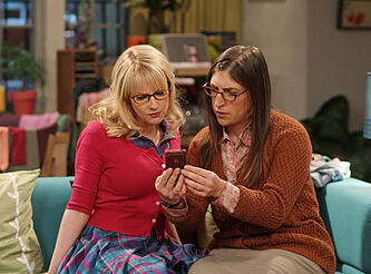 THE-BIG-BANG-THEORY-The-Flaming-Spittoon-Acquisition-Season-5-Episode-10-3