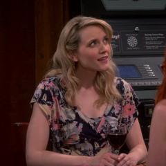 Natalie doesn't understand Sheldon.