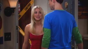 2x07-The-Panty-Pinata-Polarization-penny-and-sheldon-22775673-1580-888