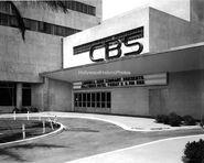 165 H2 CBS Columbia Square 1940