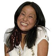 Lisa 2006