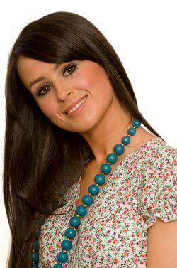 Jennifer 2008