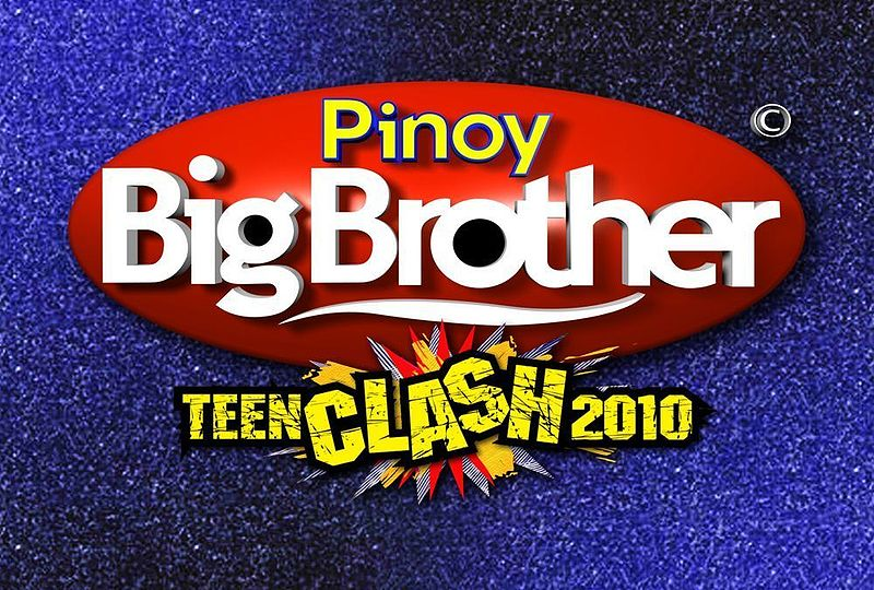 Pinoy Big Brother: Teen Clash 2010   Big Brother Wiki   Fandom