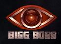 Telugu 1 Eye