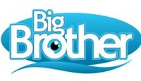 Big Brother Norway 4 Logo