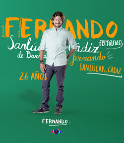 Fernando Spain17Large