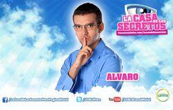 Alvaro Peru1
