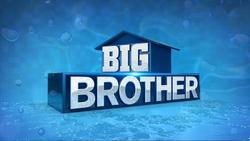 BB19 Logo