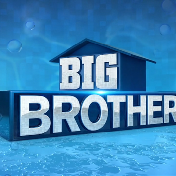 Big Brother 20 (US) | Big Brother Wiki | Fandom