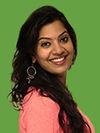 Telugu2 Geetha Small