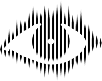 BBUK5 Eye