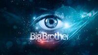 BigBrotherDenmarkLogo