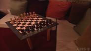 Chess BB2