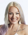 BBCAN6 Small Veronica