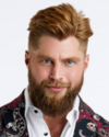 BBCAN8 Small Chris