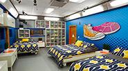 Bedroom2 BB14