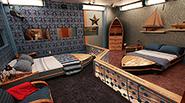 Bedroom3 BB9