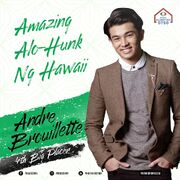 PBB8 Andre 4th Big Placer