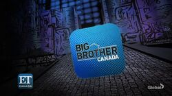 Big Brother Canada's Supersized Season 8 Preview with ET Canada
